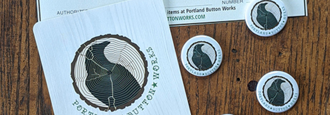 Do You Have Portland Button Works Gift Certificates?