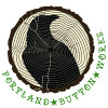 Portland Button Works