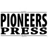 Pioneers Press