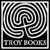 Troy Books