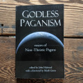 Paganism and Atheopaganism