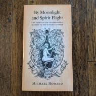 By Moonlight and Spirit Flight