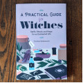 Good Books For New Witches