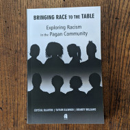 Bringing Race to the Table
