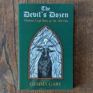Devil's Dozen: Thirteen Craft Rites of the Old One