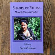Shades of Ritual