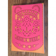 Ofrenda: A Zine Anthology (1994-2014) by Celia Perez