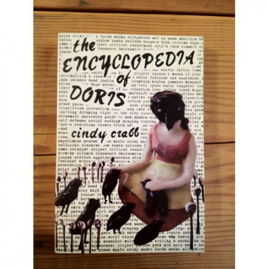 Doris: The Encyclopedia of Doris