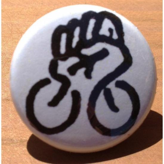 Bike Fist TR-04
