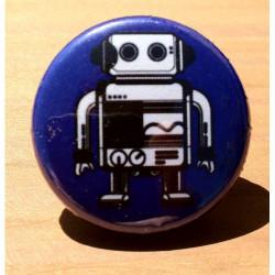 Blue Robot- AD-02