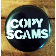 Copy Scams Z-17