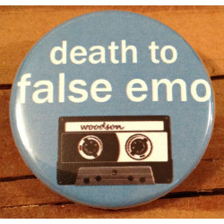 Death to False Emo- MU-09