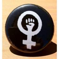 Feminist Fist PF-03