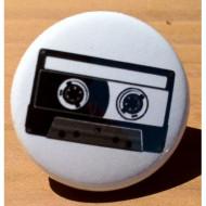 Mixtape Black MU-06