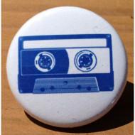 Mixtape Blue MU-03