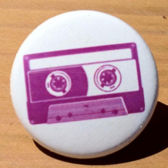 Mixtape Purple MU-07