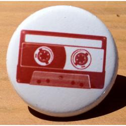 Mixtape Red MU-05