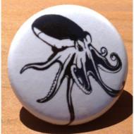 Octopus AN-03