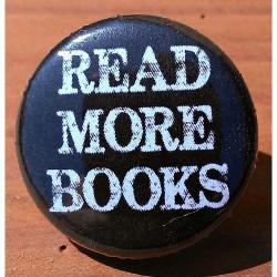 Read More Books QU-13