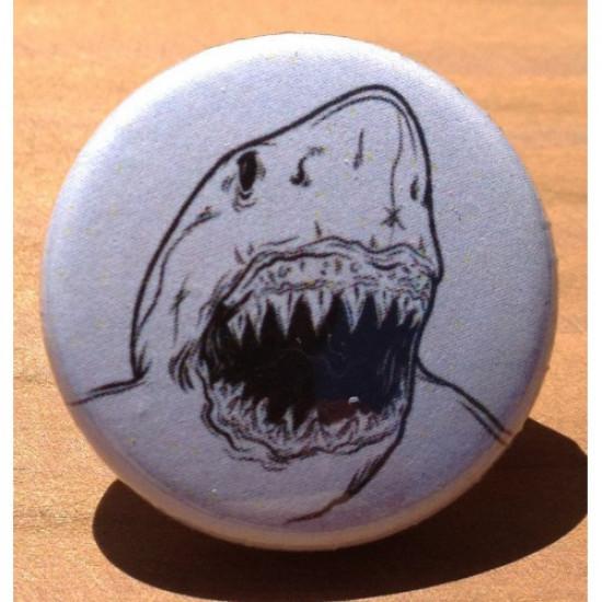 Shark AN-04