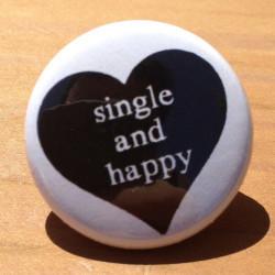 Single and Happy HT-09