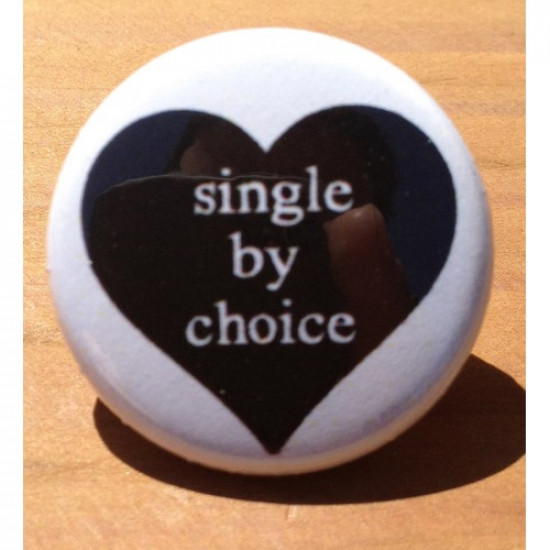 Single By Choice HT-13