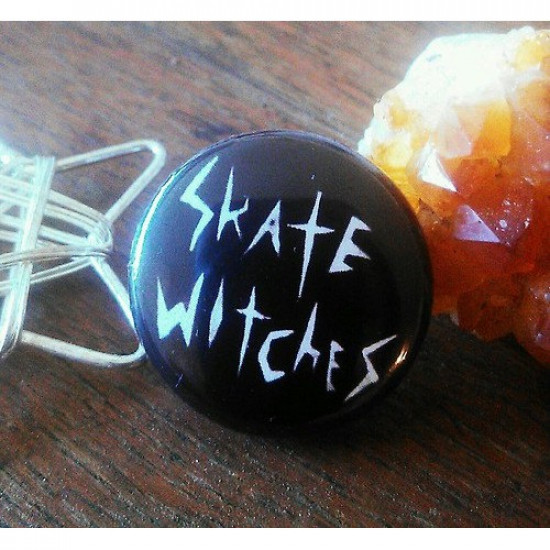 Skate Witches SW