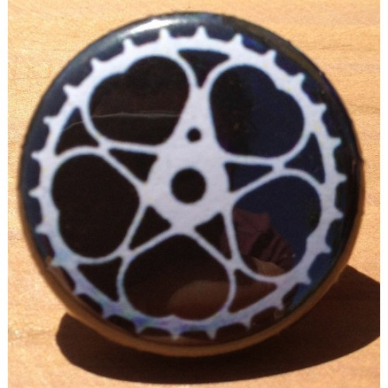 Sweetheart Chainring TR-06
