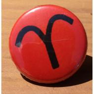 Zodiac Sign: Aries AS-01