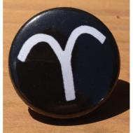 Zodiac Sign: Aries AS-02