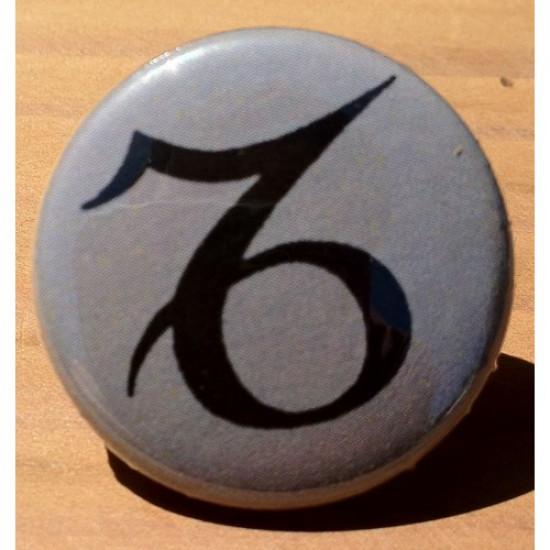 Zodiac Sign: Capricorn AS-18