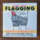 Yes I'm Flagging by Archie Bongiovanni