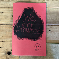We the Drowned #4