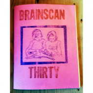 Brainscan #30
