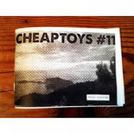 Cheap Toys #11