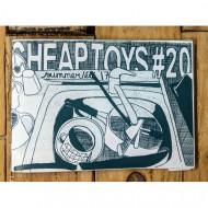 Cheap Toys #20