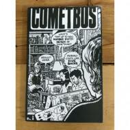 Cometbus #57