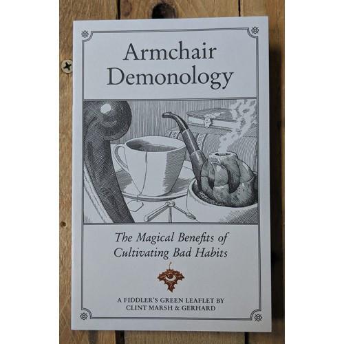 Armchair Demonology