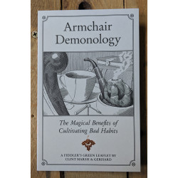 Armchair Demonology