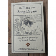 The Place of the Song-Dream
