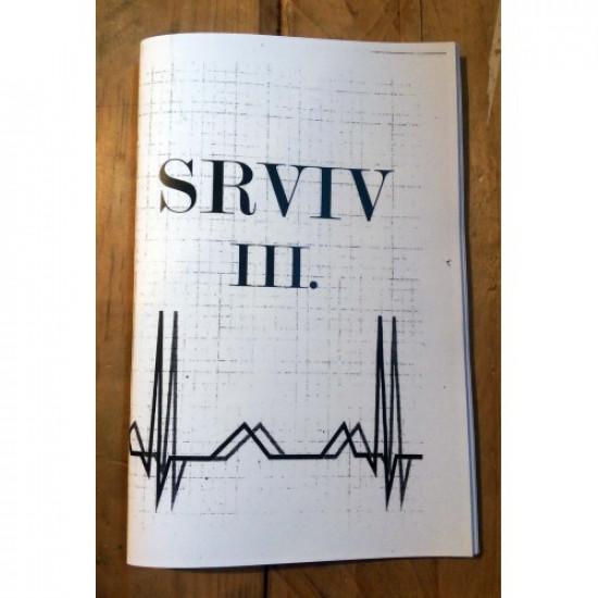 SRVIV 3
