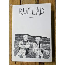 Rum Lad Issue 12