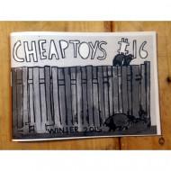 Cheap Toys #16