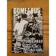 Cometbus #51
