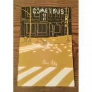 Cometbus #55 - Pen Pals