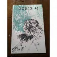 Doris # 23