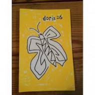 Doris #26