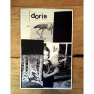 Doris #31