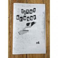 Fixer Eraser #4