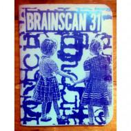 Brainscan Zine #31